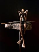 _Thomas Andree_Bronze_Bildhauer_Maler_Magdeburg_KünstlerDeutschland_Artist_Germany